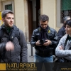 Naturpixel_Gracia_043