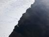 REUTERS - Nick Cobbing - Greenpeace