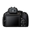 HS50EXR_Black_Back_LCD
