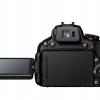HS50EXR_Black_Back_Open_LCD
