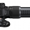 HS50EXR_Black_Up_Tele