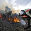 AP Photo - Alvaro Barrientos