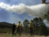 PEDRO ARMESTRE - AFP - Getty Images