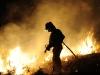 PPEDRO ARMESTRE - AFP - Getty Images