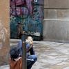 2010-09-18_Fotowalk_076