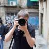 2010-09-18_Fotowalk_110