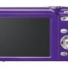 jx500_02_purple_back