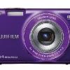 jx500_01_purple_front