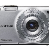 jx520_01_silver_front
