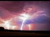 lightning_by_torsten_hufsky
