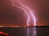 lightning_vi_by_bleedingheart991