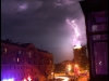 thunder_by_alexiuss
