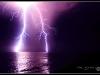 twilo_thunder_by_ephargy