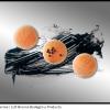 03-Bodegon-y-Producto-868-1-de-2-G