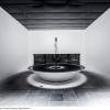 06-Interiorismo-y-Decoracion-665-G