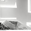 05-Arquitectura-341-1-de-3-G