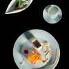 03-Bodegon-y-Producto-Carles-Allende363-2-de-4-G