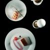 03-Bodegon-y-Producto-Carles-Allende363-3-de-4-G