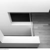 05-Arquitectura-Fuco-Reyes861-2-de-2-G