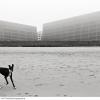 05-Arquitectura-Jose-Manuel-Bielsa339-G