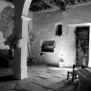 06-Interiorismo-y-Decoracion-Lourdes-Grive26-2-de-4-G