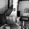 06-Interiorismo-y-Decoracion-Lourdes-Grive26-4-de-4-G