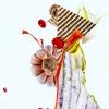 03-Bodegon-y-Producto-Alvaro-Fernandez-Prieto590-G