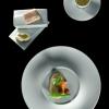 03-Bodegon-y-Producto-Carles-Allende363-4-de-4-G