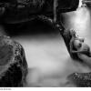 04-Retrato-Carlos-Felipe-Ortiz558-1-de-2-G