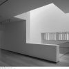 05-Arquitectura-Fuco-Reyes861-1-de-2-G