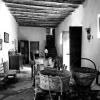 06-Interiorismo-y-Decoracion-Lourdes-Grive26-3-de-4-G