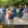 Naturpixel_Montseny_013
