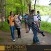 Naturpixel_Montseny_014