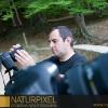 Naturpixel_Montseny_021