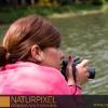 Naturpixel_Montseny_025