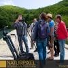 Naturpixel_Montseny_026
