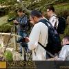 Naturpixel_Montseny_034