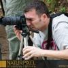 Naturpixel_Montseny_037
