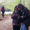 Naturpixel_Montseny_029