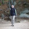 Naturpixel_Montseny_030