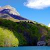 Naturpixel_Montseny_017