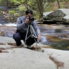 Naturpixel_Montseny_038