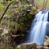 Naturpixel_Montseny_040