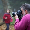 Naturpixel_Montseny_004