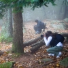 Naturpixel_Montseny_005
