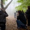 Naturpixel_Montseny_006