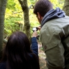 Naturpixel_Montseny_035