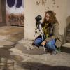 Curso de Fotografía Nocturna en Barcelona