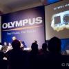 Olympus_Viena-003