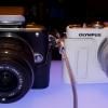 Olympus_Viena-009